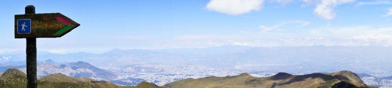 large_Quito-8.jpg