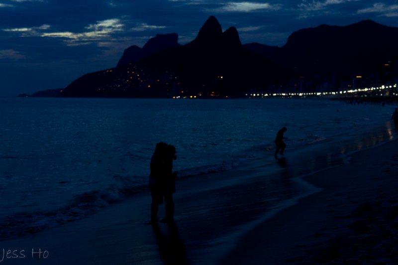 large_Rio_Carnival-107.jpg