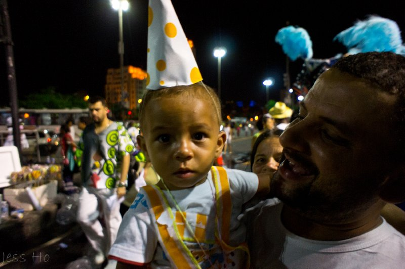 large_Rio_Carnival-11.jpg