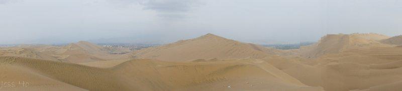 large_huacachina-nazca-6.jpg