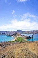 Galapagos-12.jpg