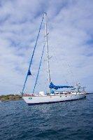 Galapagos-77.jpg