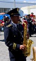 Quito-101.jpg