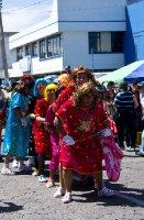 Quito-103.jpg