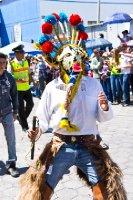 Quito-107.jpg