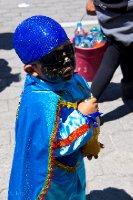 Quito-111.jpg