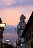 Quito-31.jpg