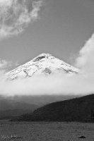 Quito-45.jpg
