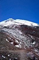 Quito-47.jpg