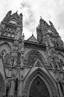 Quito-87.jpg