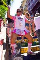 Rio_Carnival-95.jpg