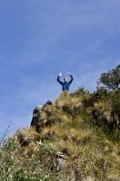 cuzco-23.jpg