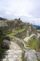 cuzco-27.jpg