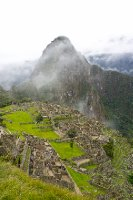 cuzco-33.jpg