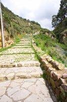 cuzco-58.jpg