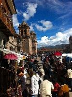 cuzco-70.jpg