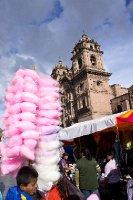 cuzco-73.jpg