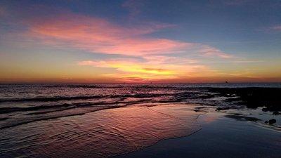 12 Sunset 5