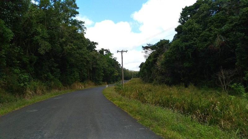 large_10_Bloomfield_Road_1.jpg
