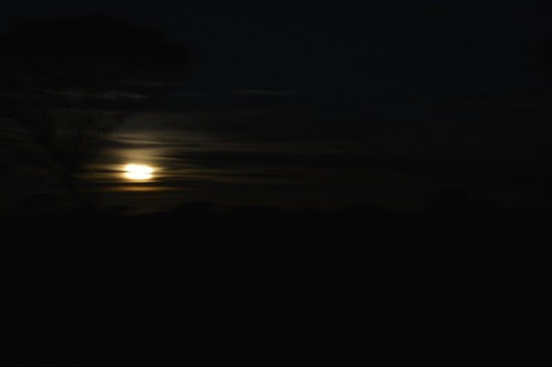 large_10_Moon.jpg