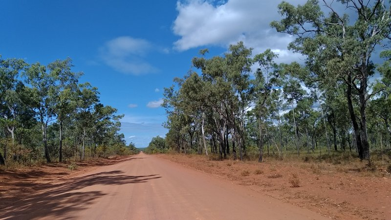 large_12_Wollogorang_Road_1.jpg