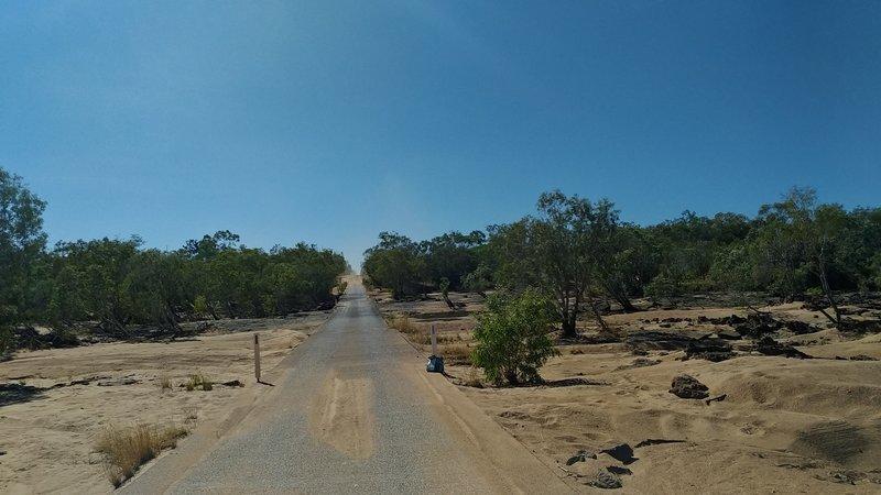 large_14_Burke_D..ment_Road_2.jpg