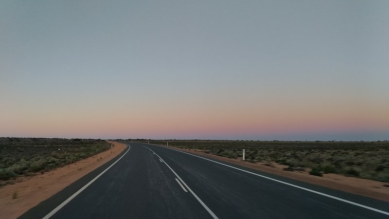 large_14_Sunset.jpg