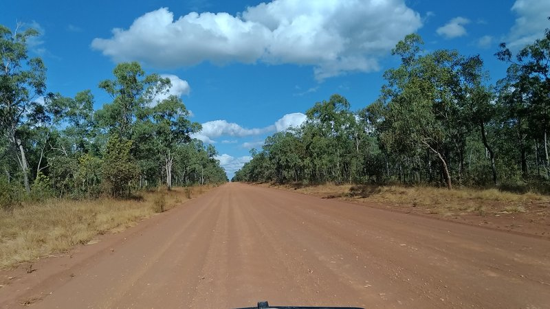 large_14_Wollogorang_Road_3.jpg