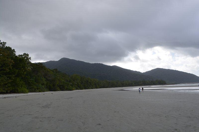 large_15_Cape_Trib_Beach_1.jpg