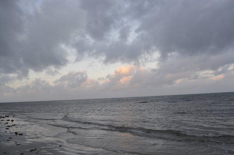 large_17_Cape_Trib_Beach_3.jpg
