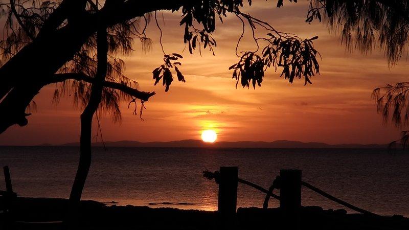 large_21_Loyalty_Beach_Sunset_2.jpg