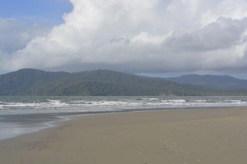 large_22_Thorton_Beach_2.jpg