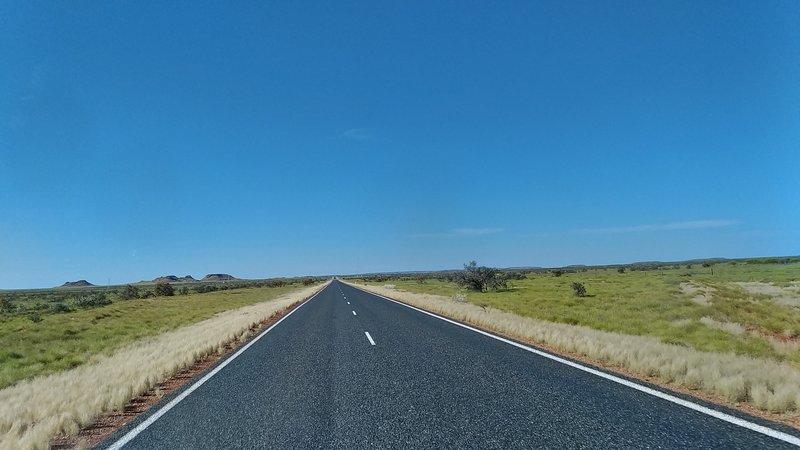 large_27_Road.jpg