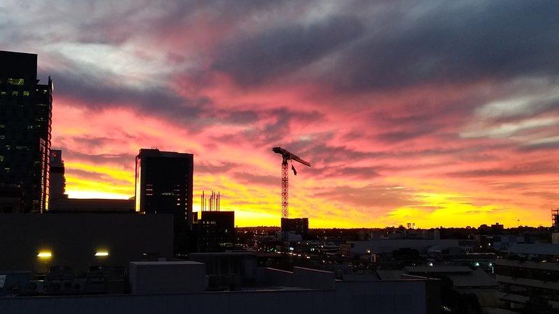 large_2_Perth_Sunset_1st_Night.jpg
