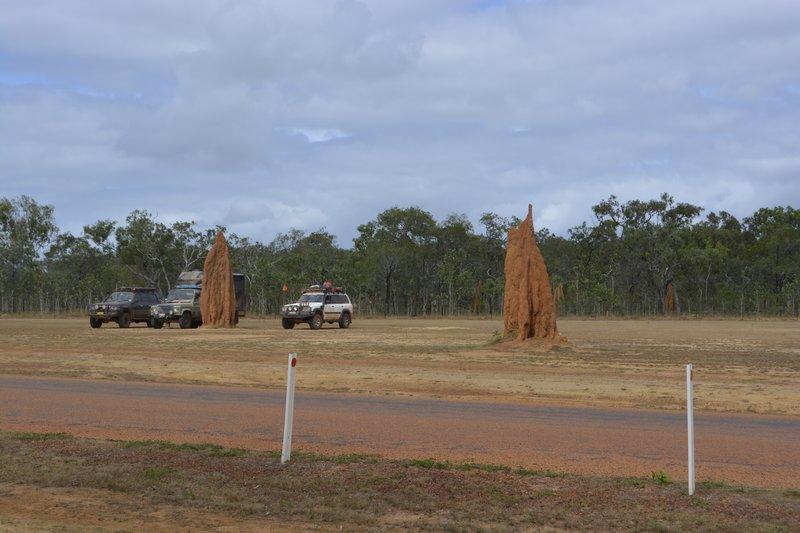 large_2_Termite_Mounds.jpg