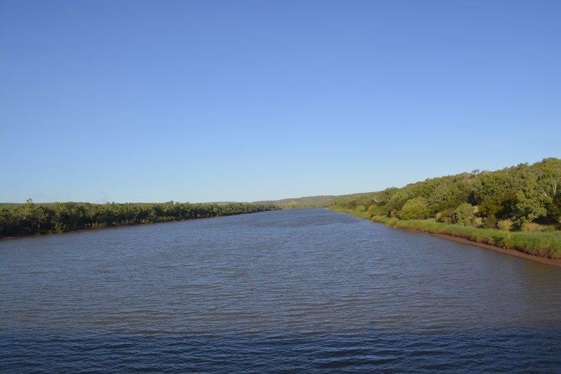 large_2_Victoria_River.jpg