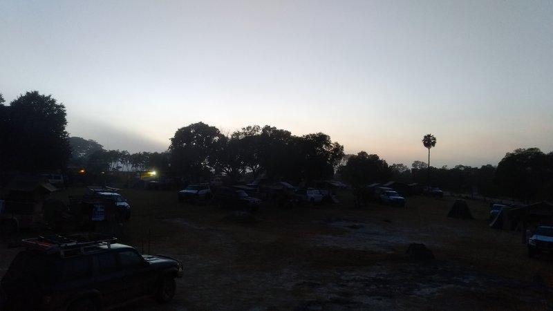 large_4_Musgrave_Sunrise.jpg