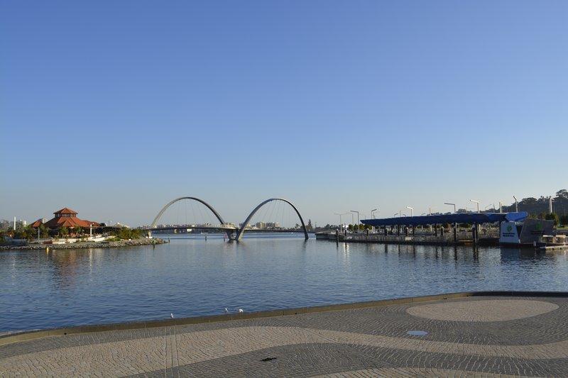 large_4_Waterfront.jpg