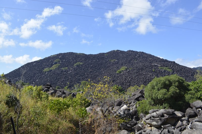 large_5_Black_Mountain.jpg