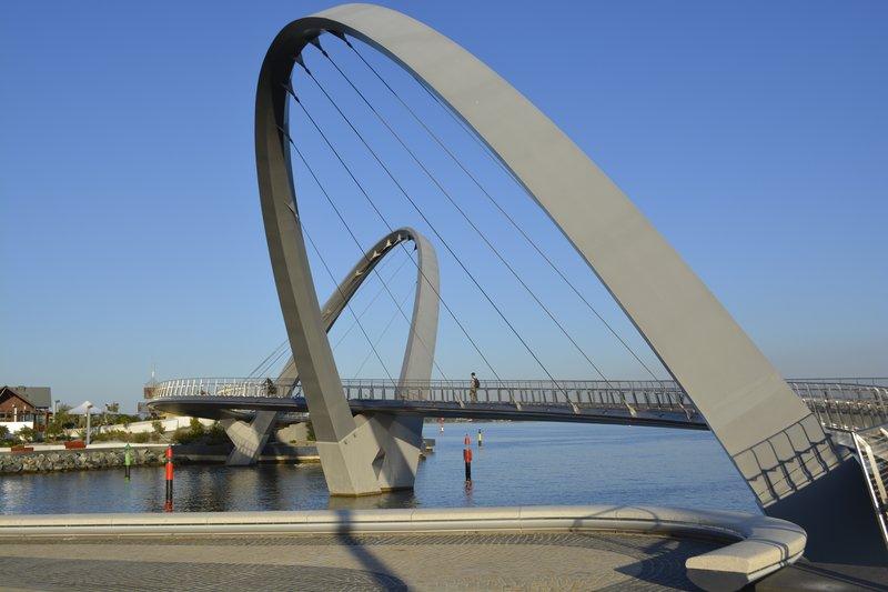 large_7_Bridge.jpg
