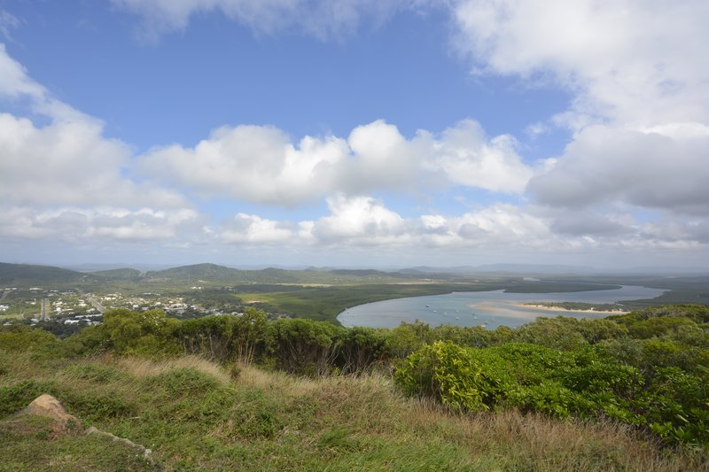large_7_Cooktown_Lookout_2.jpg