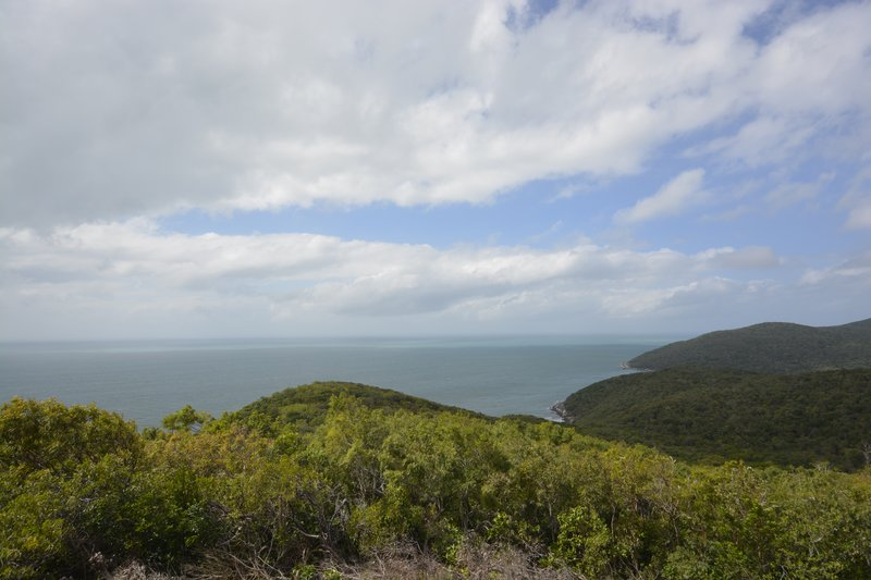 large_8_Cooktown_Lookout_3.jpg