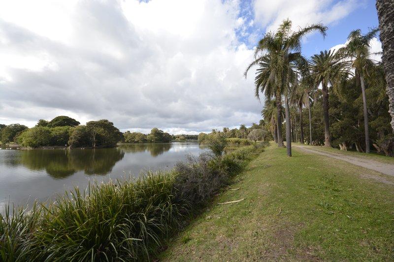 large_Centennial_Park_3.jpg