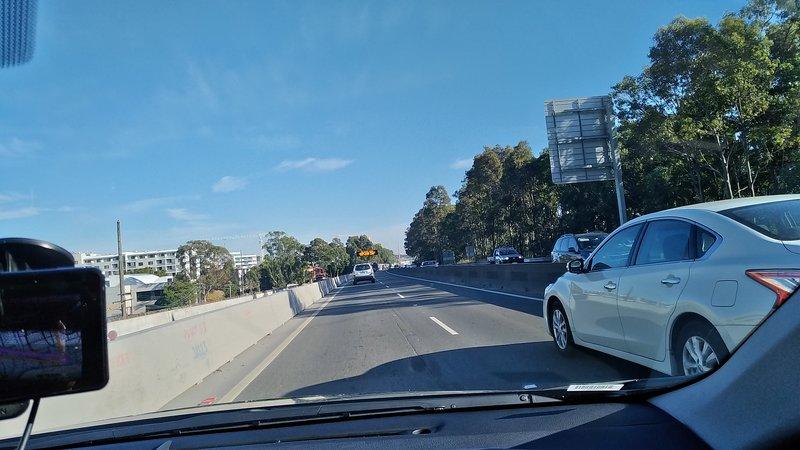 large_Driving_1.jpg