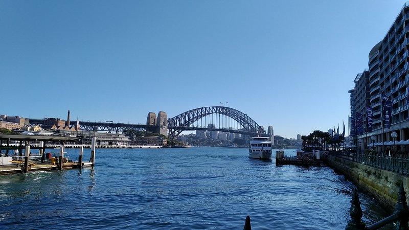 large_Sydney_Morning.jpg