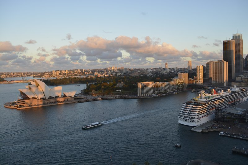 large_View__with_cruise_ship_.jpg