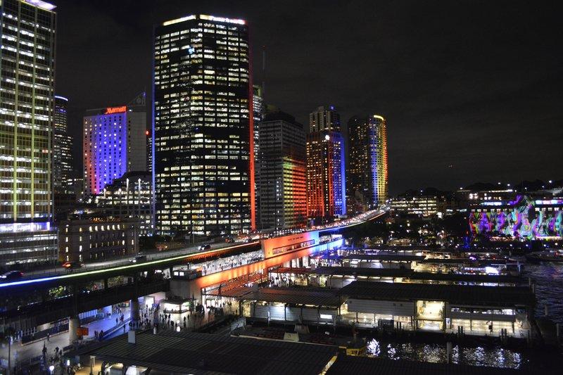 large_Vivid_Buildings.jpg