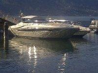 Boats_Maggiore.jpg