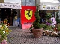 Ferrari_Placard.jpg