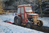 Jan_2013_Snow_tractor_003.jpg